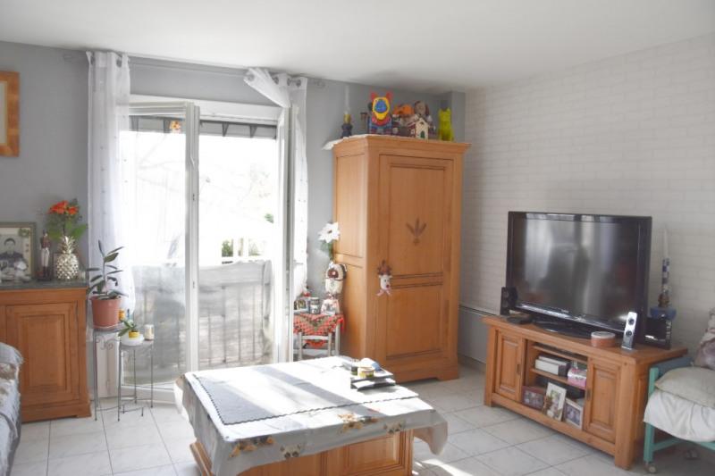 Vente maison / villa Beziers 169000€ - Photo 5