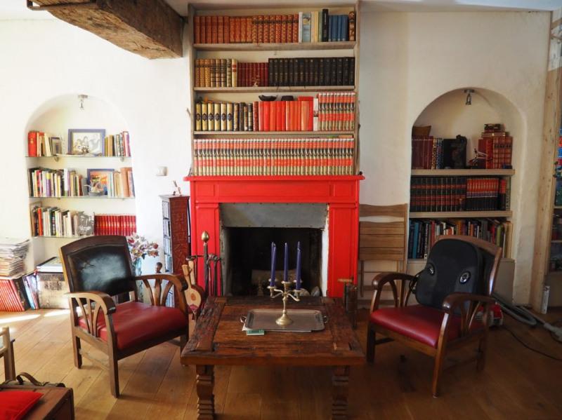 Verkauf mietshaus Sauzon 545250€ - Fotografie 4