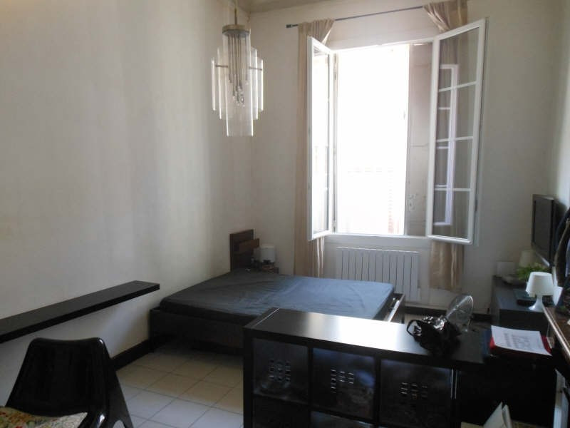 Rental apartment Nimes 425€ CC - Picture 4