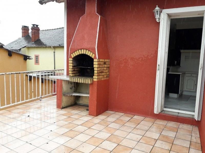 Vente appartement Aureilhan 91000€ - Photo 3
