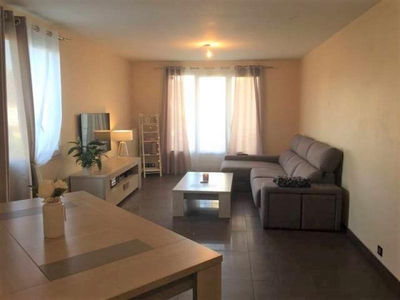 Sale apartment Pontault combault 269000€ - Picture 4
