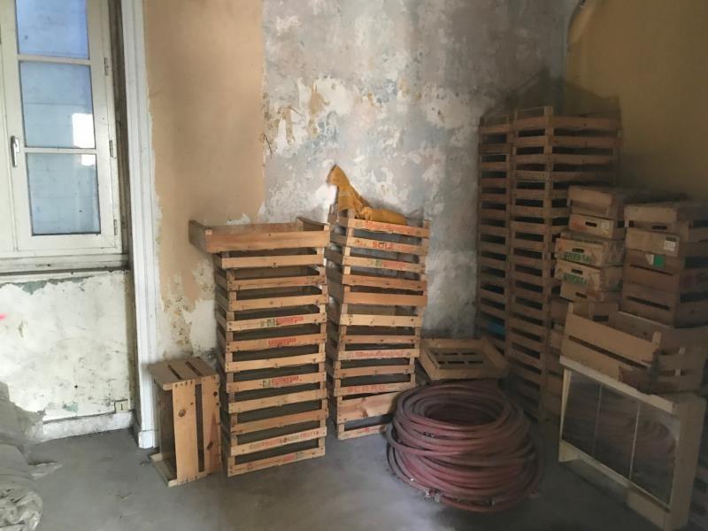 Sale house / villa Vienne 107000€ - Picture 8