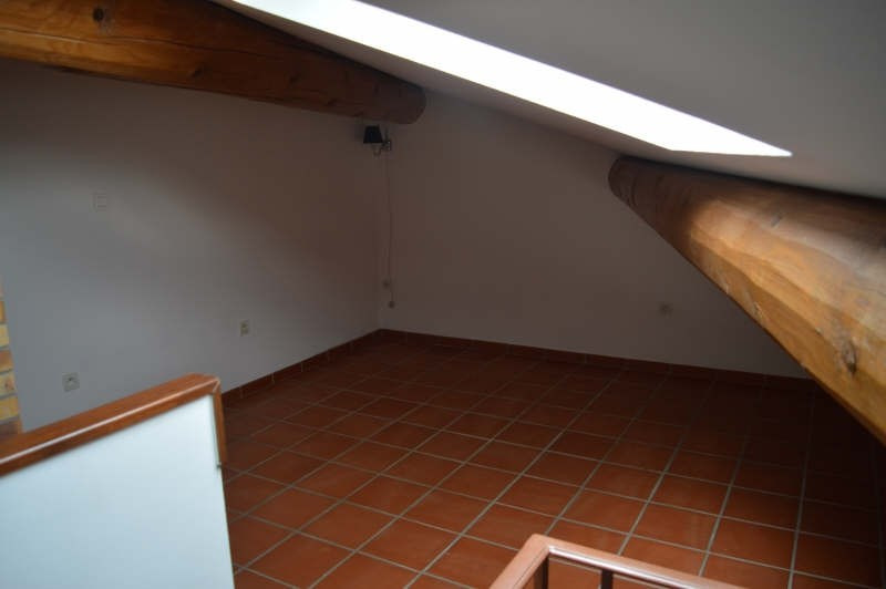 Location appartement St maximin la ste baume 590€ CC - Photo 6