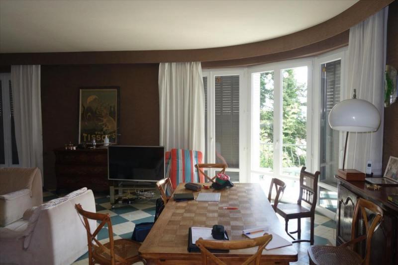 Sale house / villa Réalmont 240000€ - Picture 3