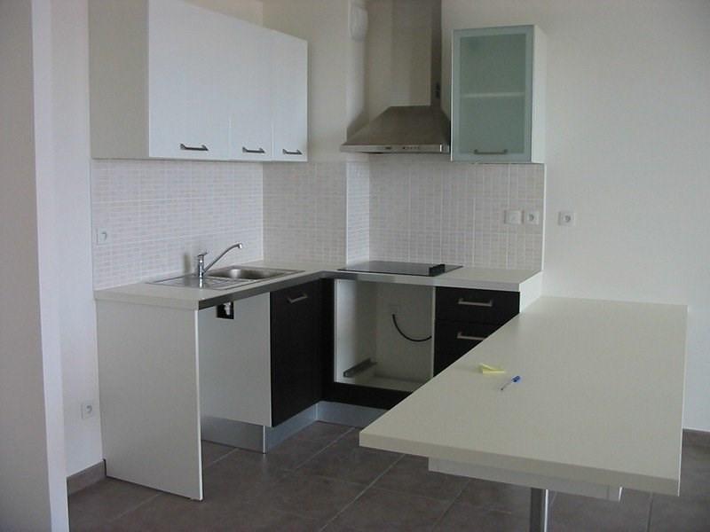 Location appartement Belle pierre 900€ CC - Photo 3