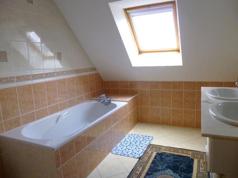 Verkoop  huis Brech 299810€ - Foto 5