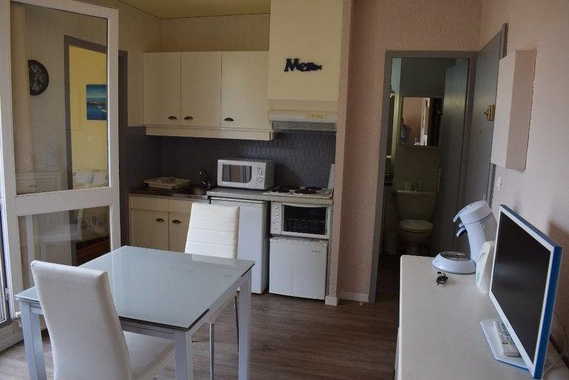 Sale apartment Argeles sur mer 99000€ - Picture 3