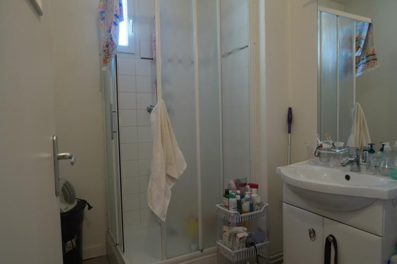 Produit d'investissement appartement St etienne 46000€ - Photo 6