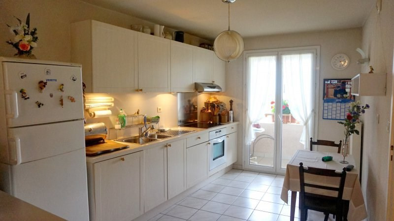 Vente appartement Presilly 298 000€ - Photo 5