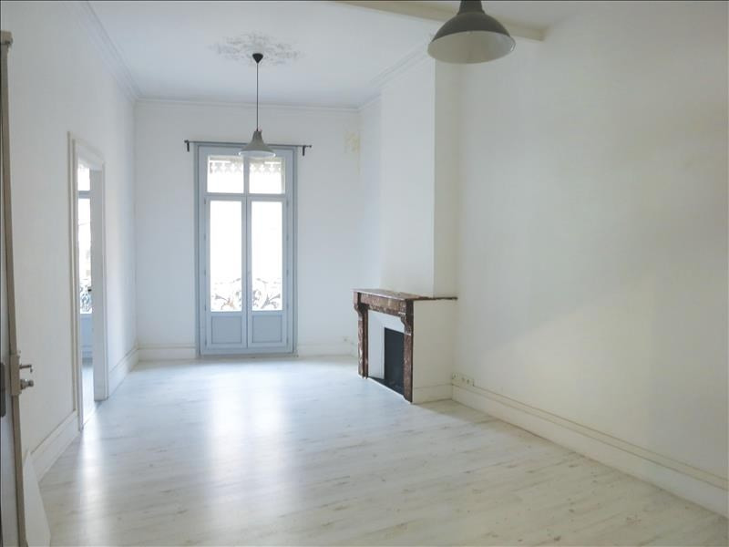 Sale apartment Montpellier 265 000€ - Picture 3