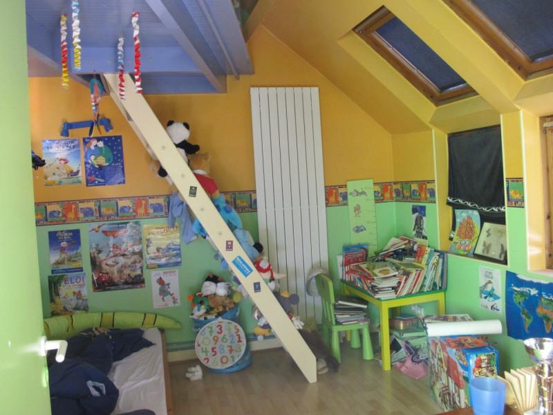 Sale house / villa Le raincy 545000€ - Picture 8