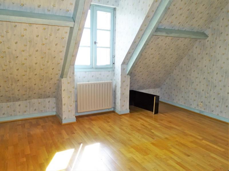 Vente maison / villa Nogent le roi 242000€ - Photo 6