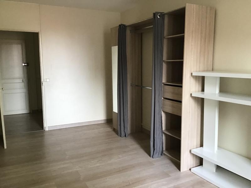 Rental apartment Fréjus 650€ CC - Picture 7