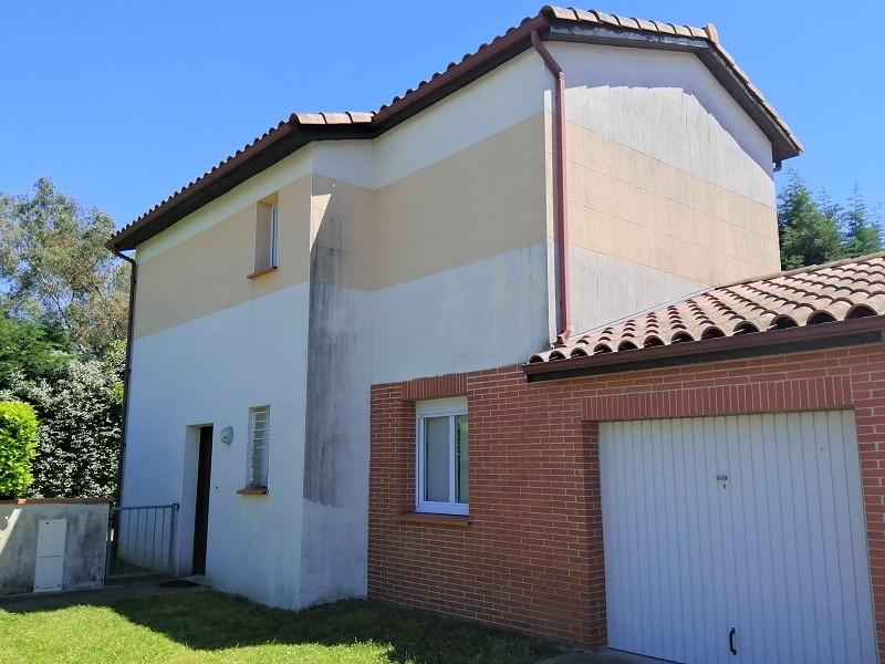 Sale house / villa Colomiers 285000€ - Picture 2
