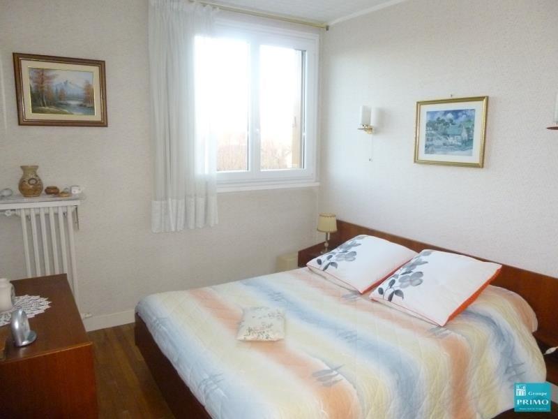 Vente appartement Antony 265000€ - Photo 5