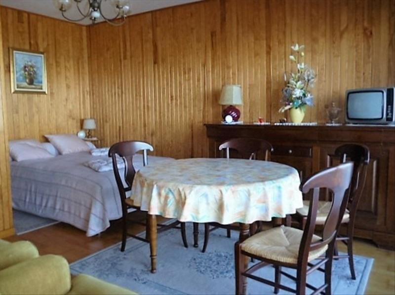 Vente appartement St michel chef chef 101250€ - Photo 2