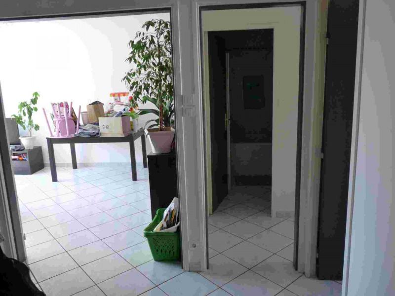 Venta  apartamento Saint-etienne 79000€ - Fotografía 13