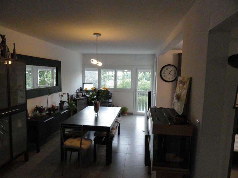 Location appartement Salon de provence 810€ CC - Photo 2