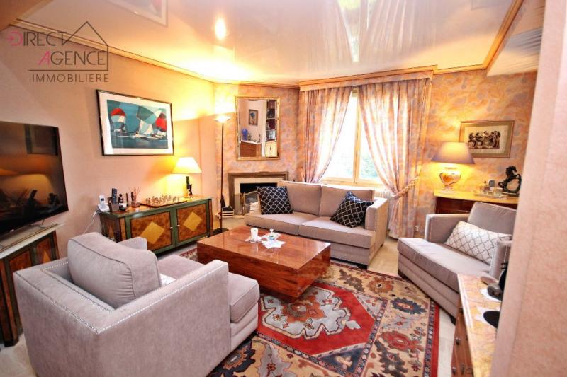Vente maison / villa Noisy le grand 374000€ - Photo 2