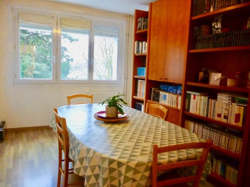 Sale apartment Nantes 227700€ - Picture 4