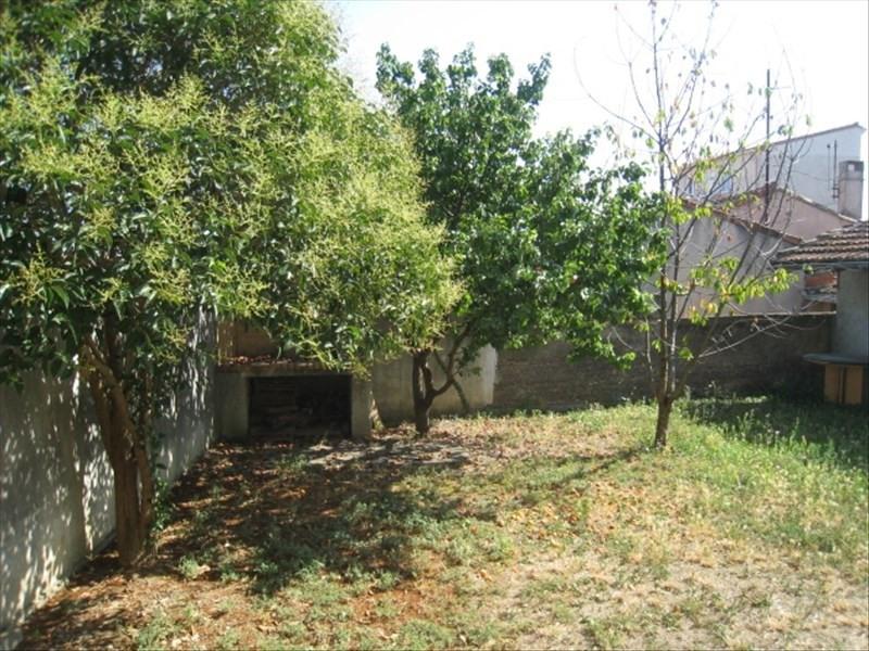 Vente maison / villa Carcassonne 159900€ - Photo 9