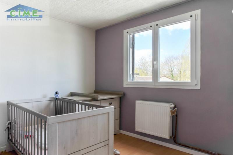 Venta  casa Longjumeau 259000€ - Fotografía 7