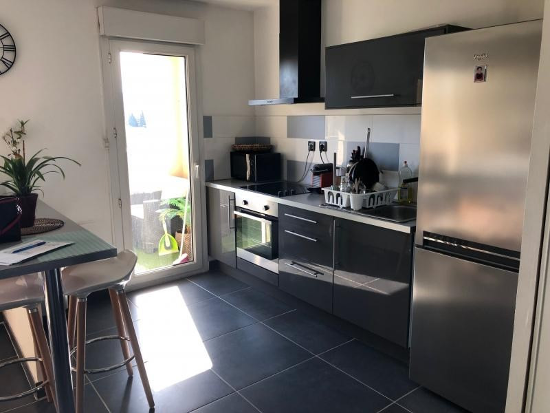 Vente appartement La garde 172 000€ - Photo 3