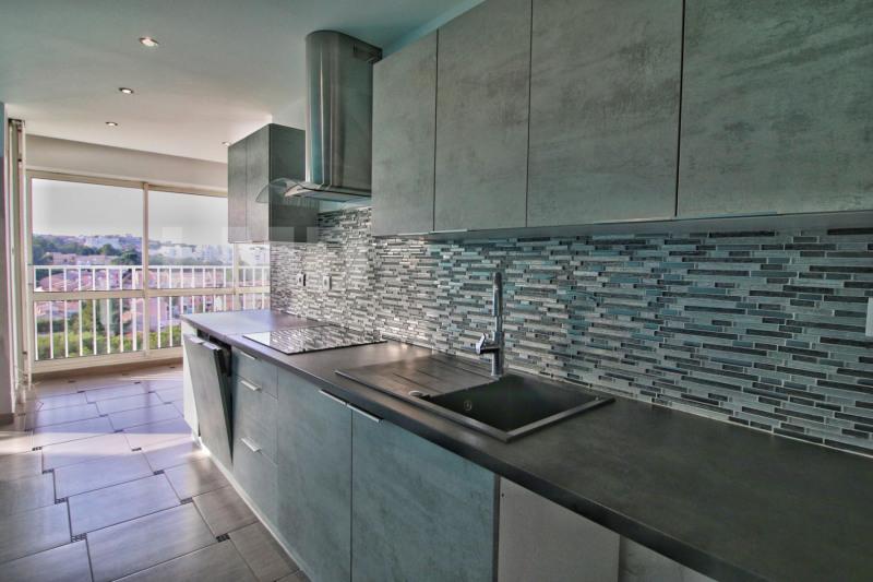 Vente appartement Martigues 175000€ - Photo 4