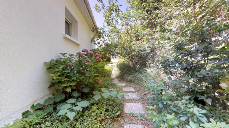 Vente maison / villa Fontenay aux roses 835000€ - Photo 9