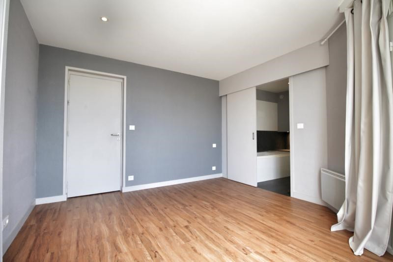 Sale apartment Lorient 435 750€ - Picture 6