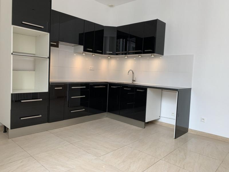 Rental apartment Paris 17ème 6500€ CC - Picture 10