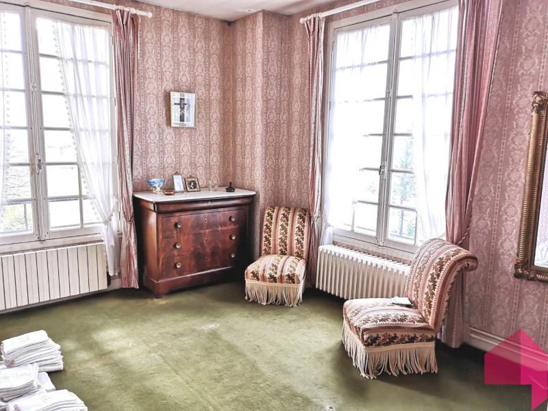 Sale house / villa Caraman 295000€ - Picture 6