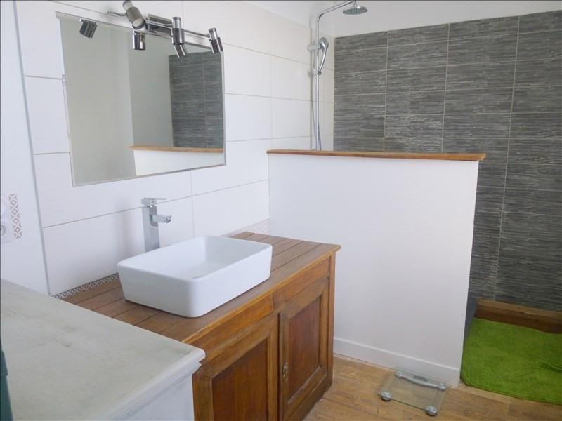 Vente maison / villa Honfleur 220500€ - Photo 5