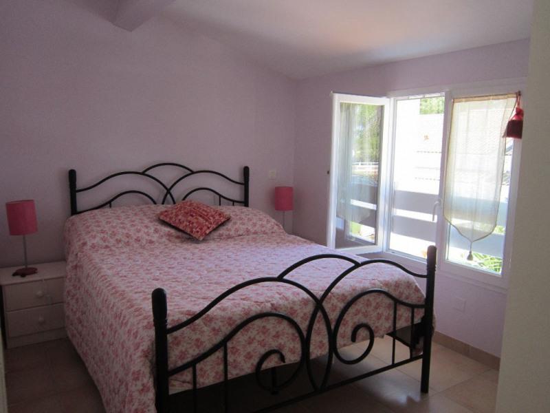 Vente maison / villa Les mathes 220495€ - Photo 7