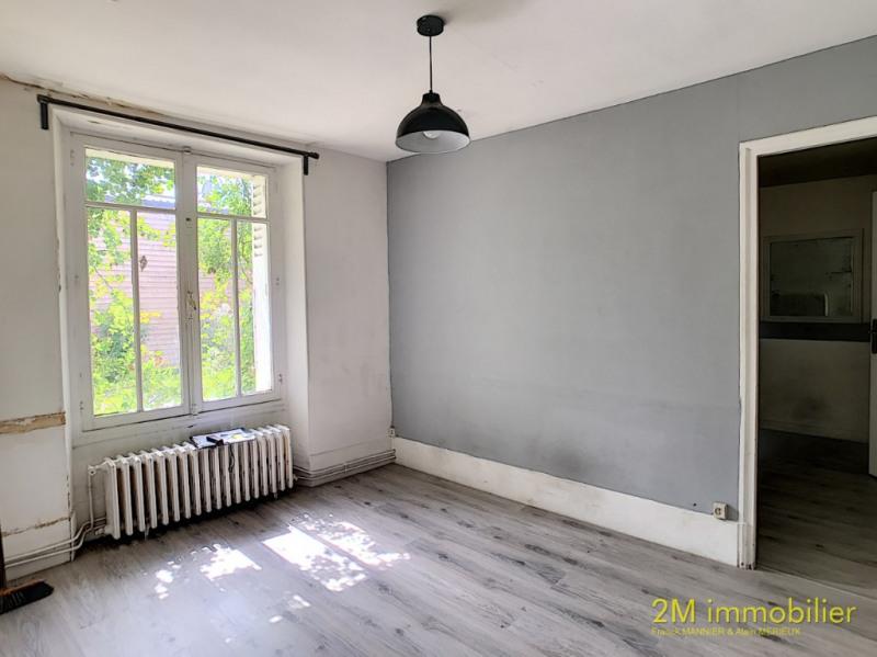 Vente immeuble Melun 450000€ - Photo 7