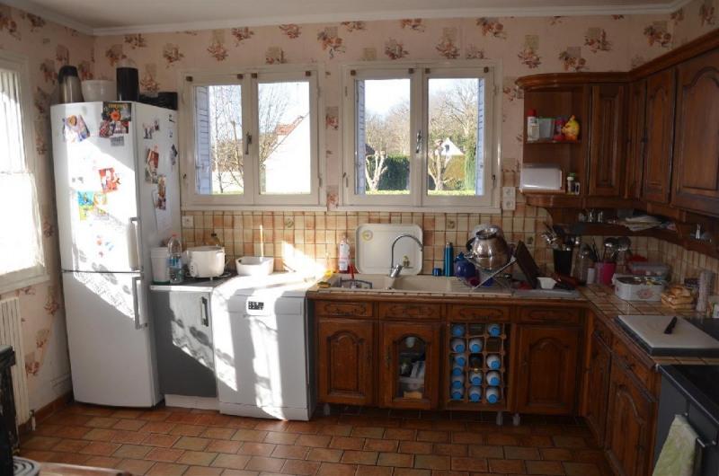 Vente maison / villa Le chatelet en brie 300000€ - Photo 6