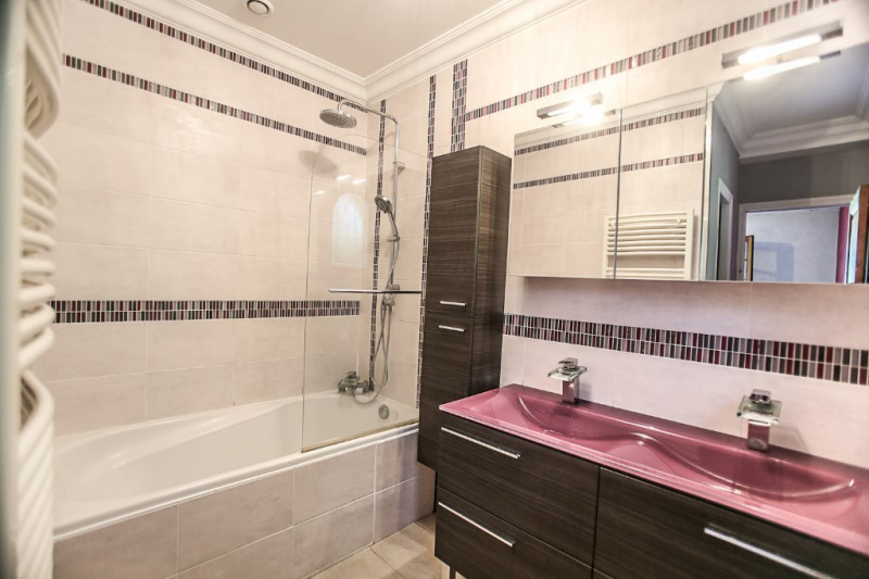 Sale house / villa Aire sur l adour 212000€ - Picture 7