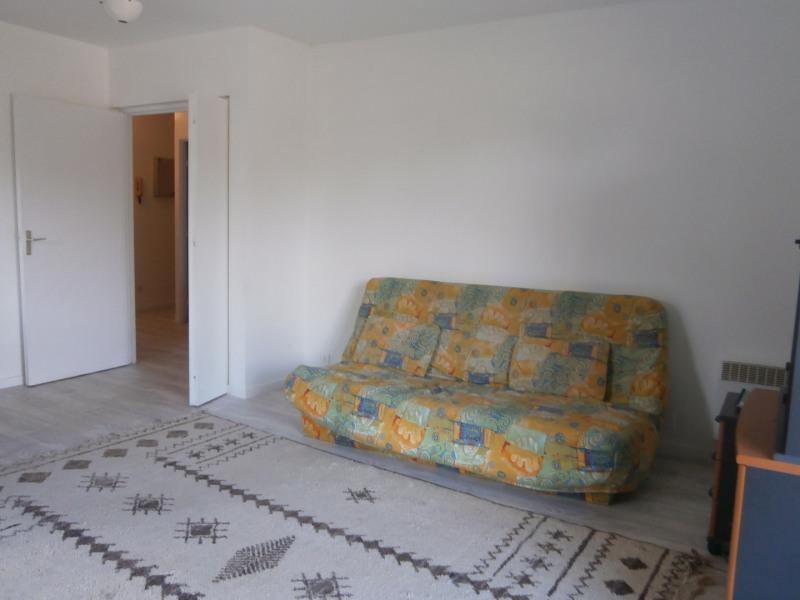 Rental apartment Fontainebleau 895€ CC - Picture 6