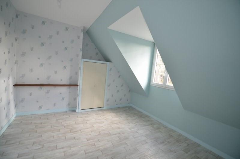 Rental house / villa St amand 530€ CC - Picture 12