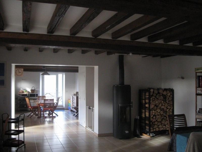 Venta  casa Villers bocage 270000€ - Fotografía 2