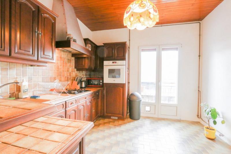 Sale apartment Aix les bains 189900€ - Picture 2