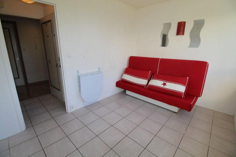 Vente appartement Villeneuve loubet 74500€ - Photo 6