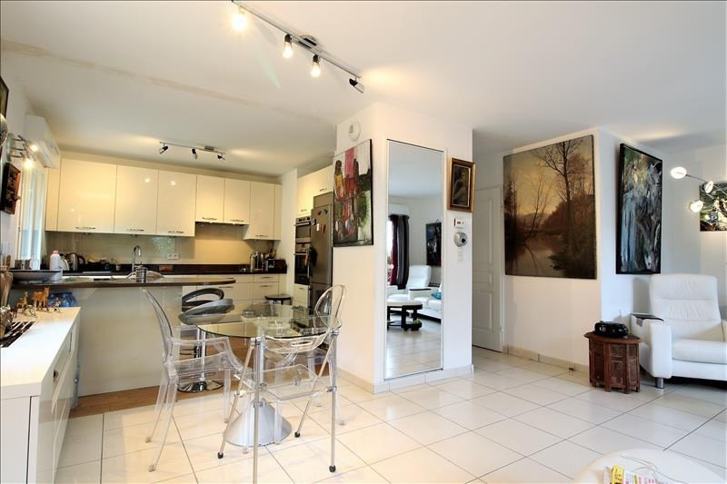 Vente appartement Deauville 380 000€ - Photo 4