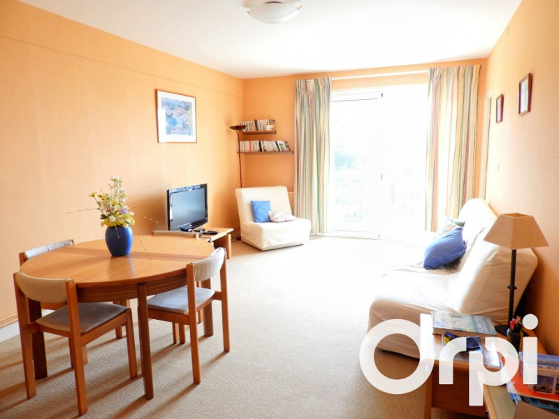 Vente appartement Vaux sur mer 346 500€ - Photo 2