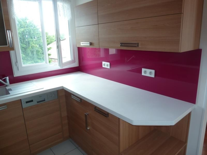 Location appartement Andresy 936€ CC - Photo 7