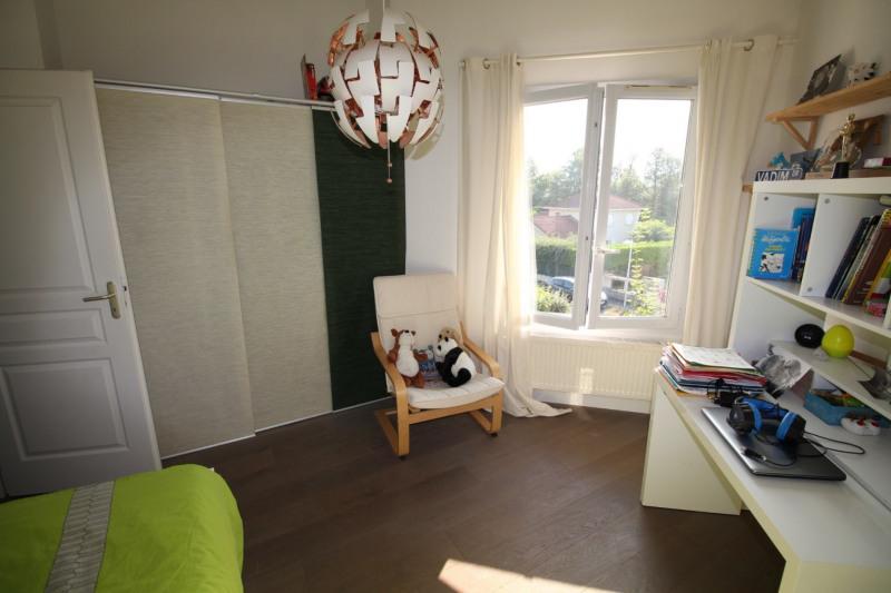 Sale house / villa Claix 538000€ - Picture 14