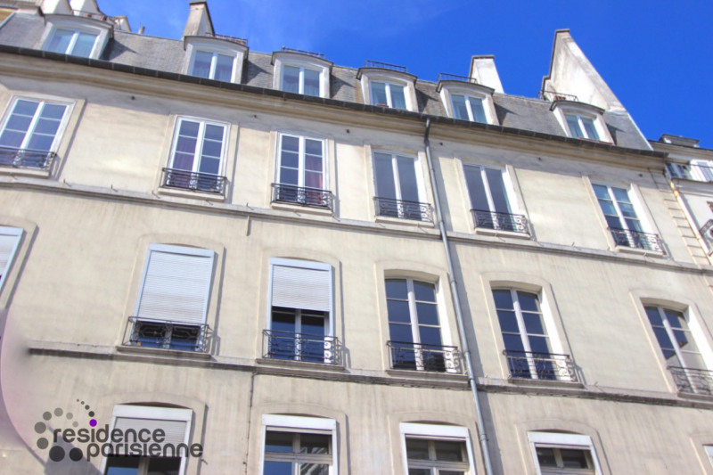 Sale apartment Paris 9ème 1 350 000€ - Picture 22