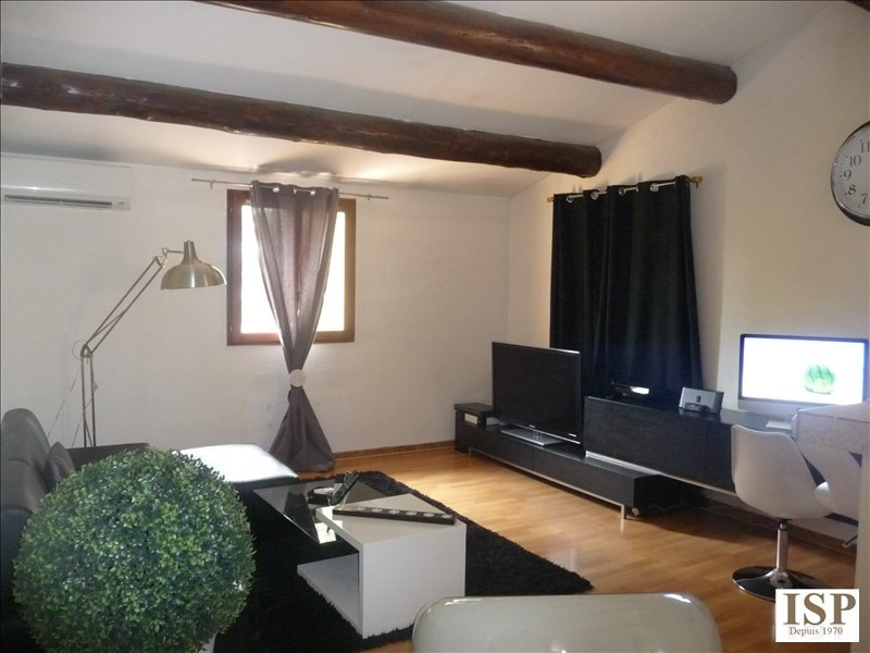 Location appartement Aix en provence 793€ CC - Photo 9