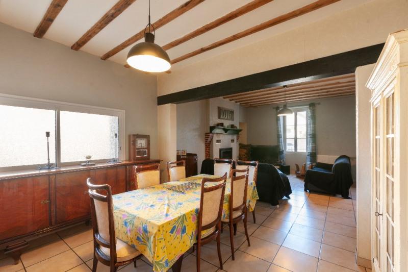 Vente maison / villa Aire sur l adour 194000€ - Photo 6