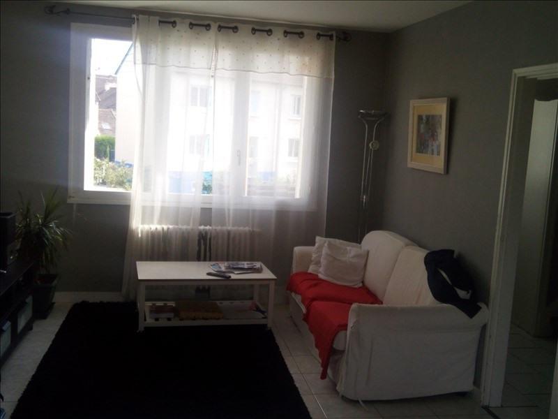 Vente maison / villa Le mans 144900€ - Photo 4